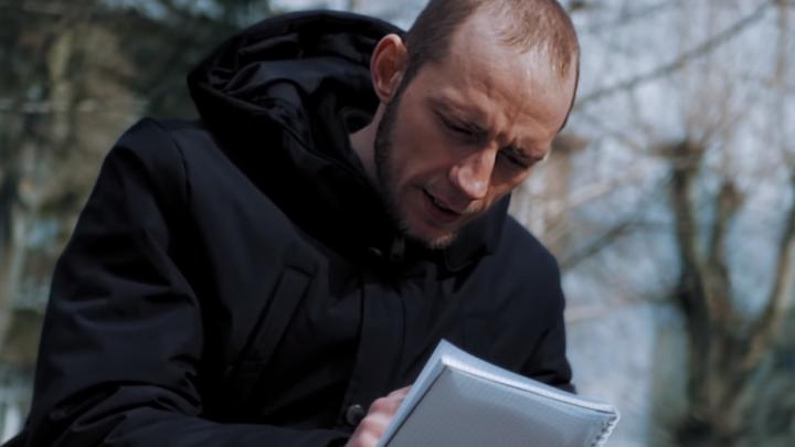«Сюда бы не пришли индейцы майя»: новосибирский рэпер написал оду Сибири