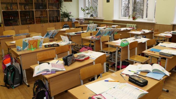 «Бесплатное образование — миф!»: поборы в школах и садиках раскололи читателей NN.RU на два лагеря