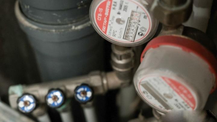 Пермячка обманом убеждала пенсионеров устанавливать фильтры для воды в 10 раз дороже их стоимости