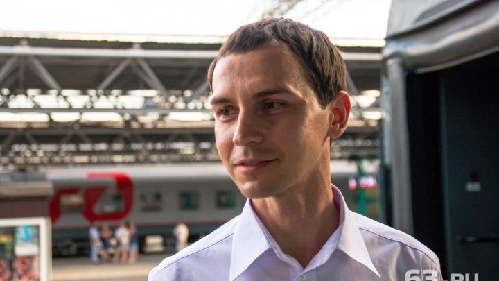 «Мы даже роды принимали»: начальник поезда Самара — Пенза о своей работе и не только