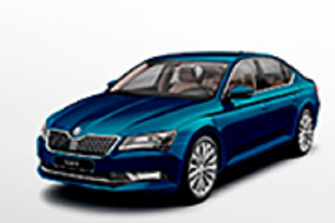 Покупка автомобиля Skoda в марте сэкономитдо 240 000 рублей