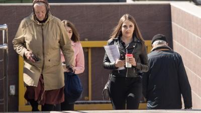 «Вся власть в России принадлежит женщинам»: ростовчанин написал книгу о матриархате