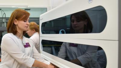 Против рака: 27 июля в Областном консультативном центре можно пройти скрининг по сниженной цене
