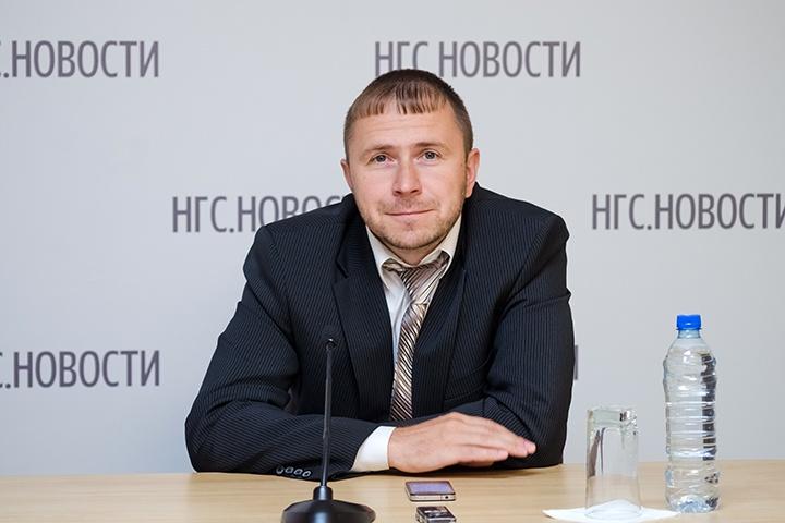 Гарей Асмодьяров заявил, что через год департамент по тарифам изучит работу транспортных предприятий, которым разрешили повысить стоимость проезда