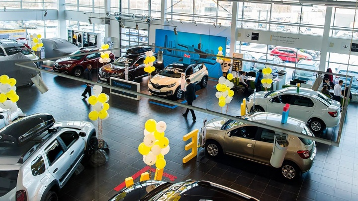 С новым прайсом: мы узнали, что будет с ценами на автомобили после праздников