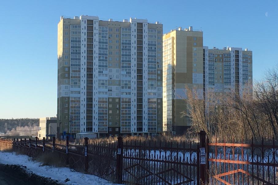 В «Мегафоне» заявили, что оборудование, которое хотят у становить на крыше жилого дома, не опаснее микроволновки