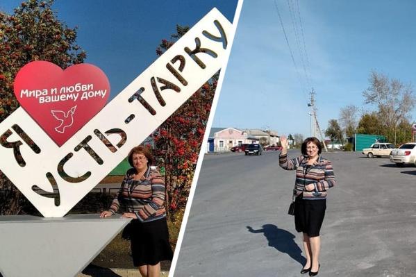 Местные жители сравнивают свои улицы с Бродвеем и Рублёвкой
