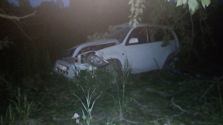 Все были пьяны, а некоторые и не пристегнулись: в ДТП на трассе под Дегтярском погибла девушка