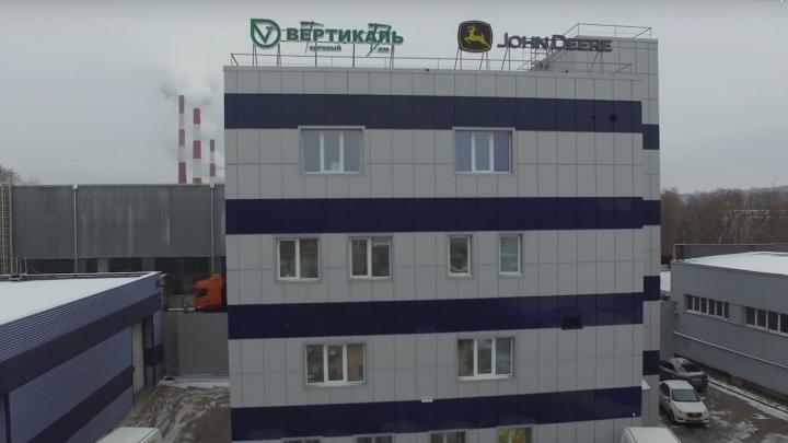 Следственный комитет подозревает нижегородскую компанию в уклонении от налогов на 28,5 млн рублей
