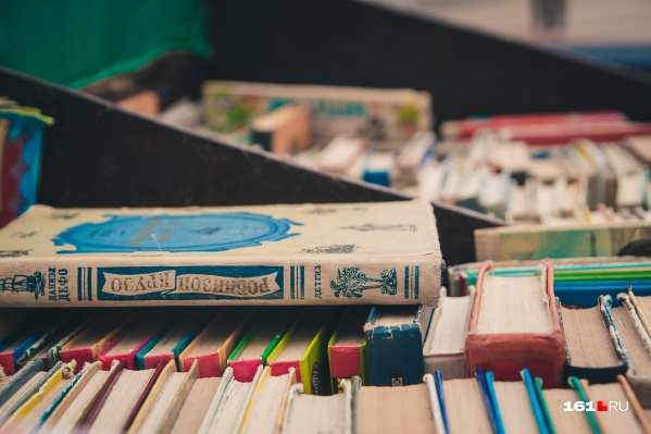 Штаты 273 муниципальных библиотек официально имеют менее одной ставки