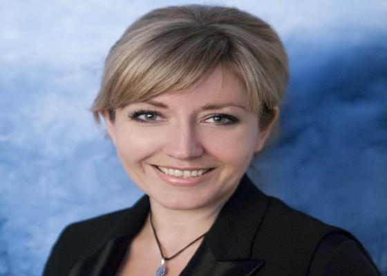 Биткоин в законе или нет: в Ельцин-центр приедет Элина Сидоренко