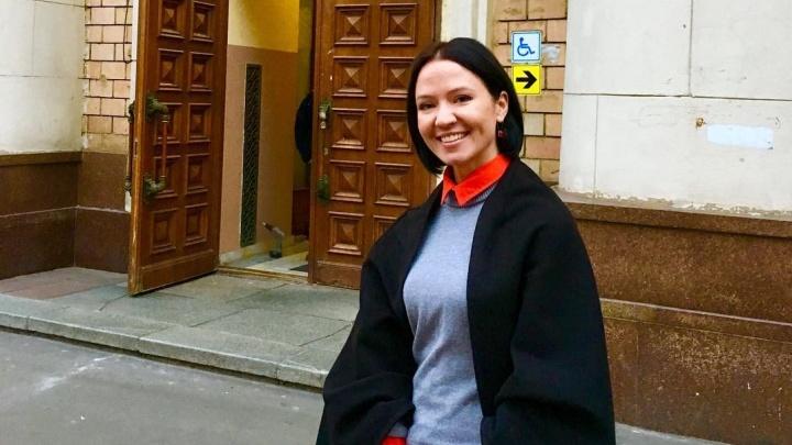 «Буду изучать одиночество»: экс-министр культуры края рассказала о новом деле в Москве