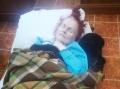 «Это просто сюрреализм»: неоднозначная история матери 10 детей, умершей в нижегородском СИЗО
