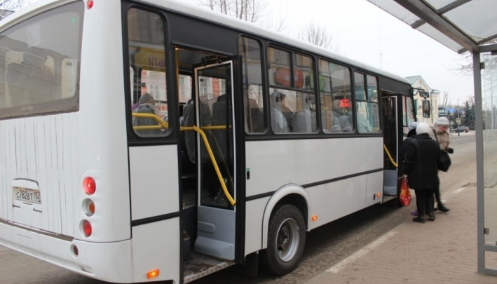 «Мы не хотели уходить»: в Переславле перевозчик рассказал, почему перестал возить пассажиров