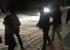 В Алапаевске гаишники после корпоратива избили мужчину на глазах его жены