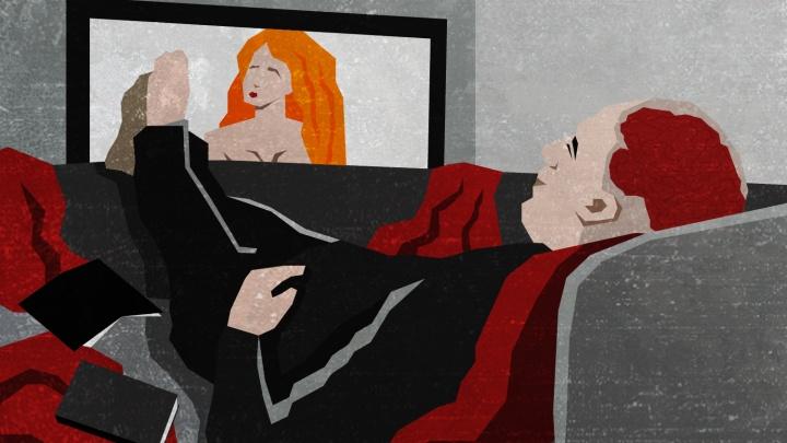 Неряхи и порноманы: взрослые с СДВГ — как вычислить у себя расстройство, которое принимают за характер