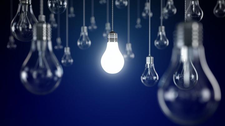 Электроснабжение дома: где найти всё необходимое от лампочки до трансформаторной подстанции
