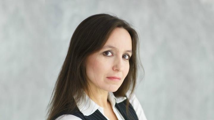 «За просто так» — не бывает: психолог из Архангельска объясняет, почему все вокруг ищут выгоду