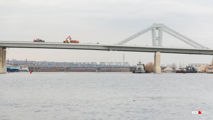Под высоким напряжением: у Фрунзенского моста реконструировали распределительную сеть