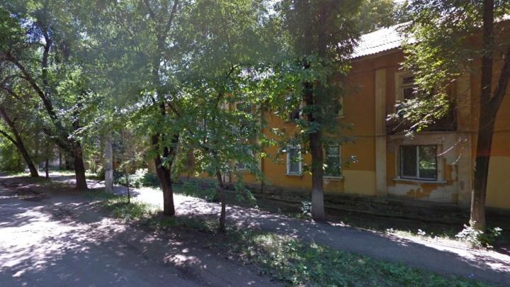 Дом сотрясло: на 116 км в Самаре прогремел взрыв