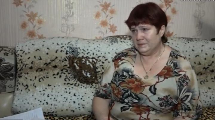 Стрелочнице, которой тепловоз отрезал ноги, предложили компенсацию в 500 тысяч рублей