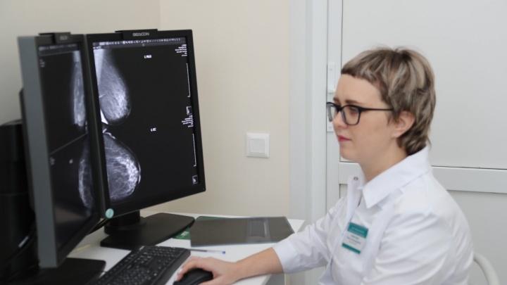 12 «охотников» за раком и много сканеров: оцениваем новый центр онкопомощи в Самаре