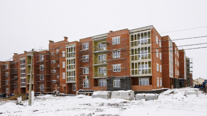 Власти Башкирии рассказали, что будет с «Миловским парком»