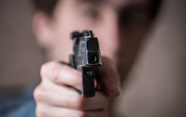 В Башкирии преступники вымогали у бизнесмена около миллиона рублей