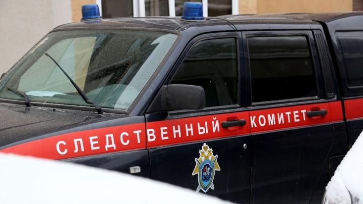 В Уфе после обысков на предприятии «Башмилк» возбудили уголовное дело