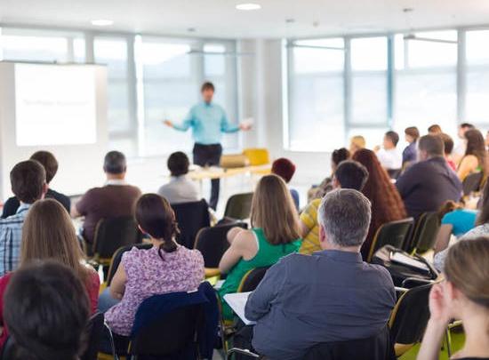 КОТ приглашает: пять причин посетить Волгоградский образовательный форум