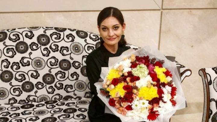 Волгоградка победила в конкурсе «Учитель года — 2019» России