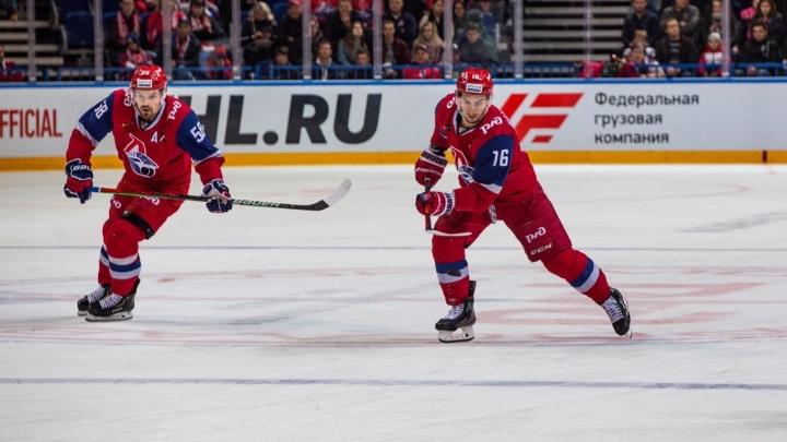 «Локомотив» в Пекине одержал крупную победу над«Куньлунь РС»
