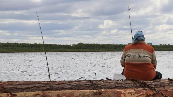 Если нечего ловить: пять наводок для южноуральцев, которые хотят сбежать от жены на рыбалку