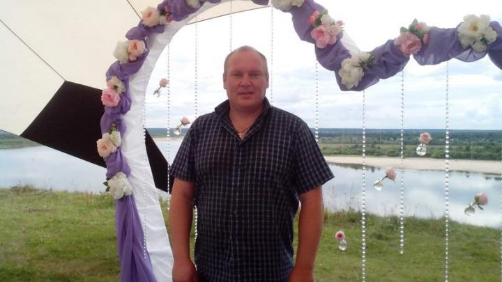 Читатель 29.RU из Архангельской области рассказал, как с его счета пропала пенсия