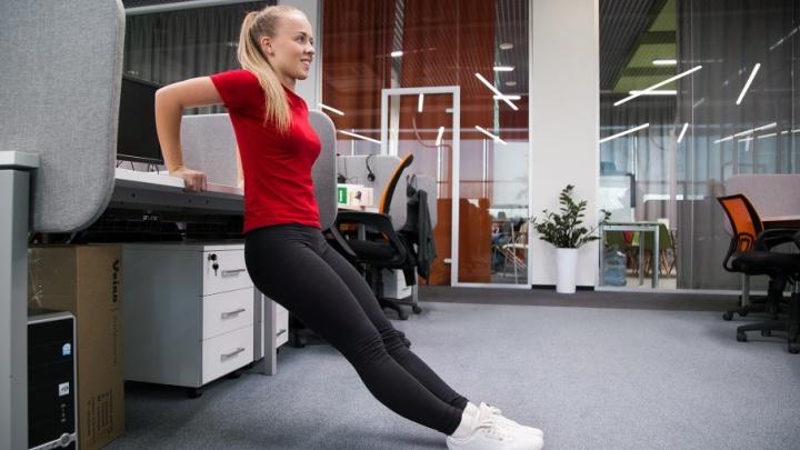Бессонница, лень и лишний вес: как быстро прийти в норму после праздников? Советы врача и психолога