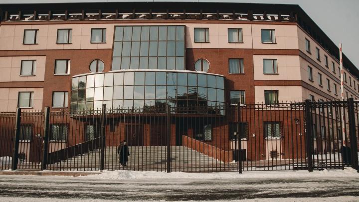 «Вербовали мусульман»: в ФСБ рассказали подробности задержания террористов в Тюмени