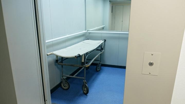 В Прикамье акушера-гинеколога приговорили к штрафу за взятки