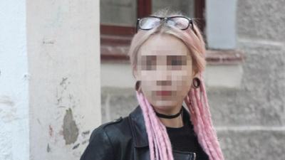 Пропавшая в Ростове 16-летняя девушка нашлась в Санкт-Петербурге