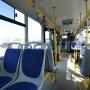 Из областного бюджета выделили 761 миллион на низкопольные автобусы для Челябинска