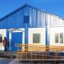 Залечат всех: Текслер объявил о строительстве 100 мини-поликлиник, ранее их уже обещали южноуральцам