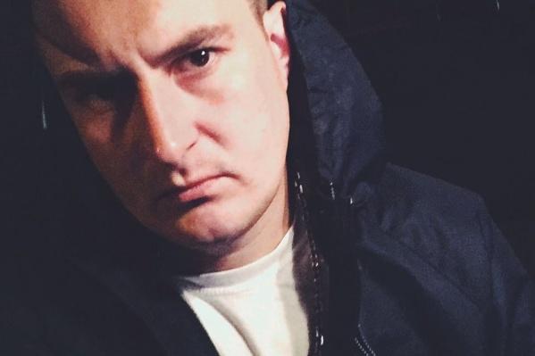 Максим Чвилев устроил эксперимент на 30 дней — он решил питаться месяц на тысячу рублей