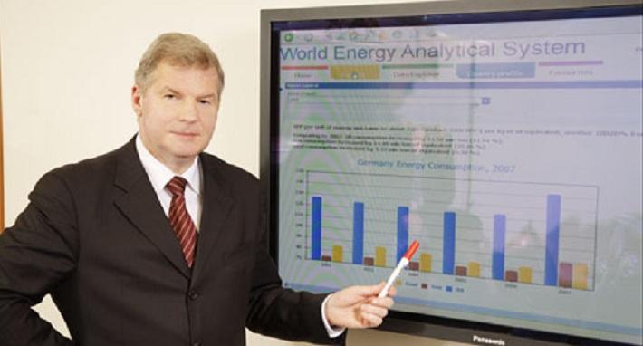 Основателя пермской IT-компании «Прогноз» Дмитрия Андрианова признали банкротом