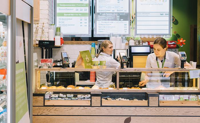Заведения ресторатора должны появиться в нескольких регионах, включая Екатеринбург