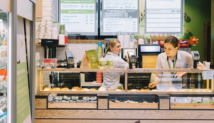 Известный московский ресторатор откроет в Екатеринбурге кафе в формате fast casual