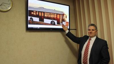 Год Вялкова: восемь ключевых моментов, которые произошли в сфере транспорта при новом директоре