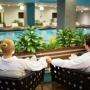 Маёвка переносится в Radisson Blu: отель ломает стереотипы о пикниках и шашлыках