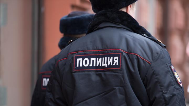 «Одно преступление против десяти подвигов»: журналист 161.RU — о полиции и чувстве тревоги