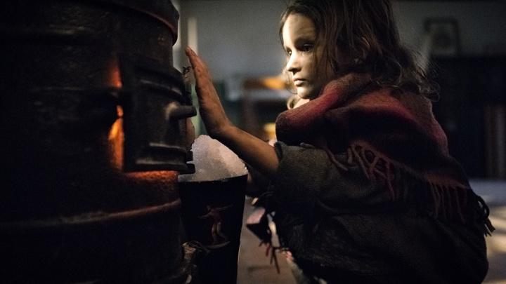 Названы номинанты на премию «Ника»: фильм екатеринбургского режиссера претендует на 10 наград