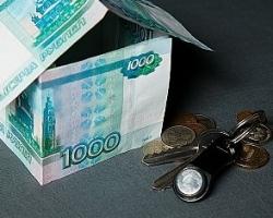 Как в Уфе взять ипотеку без первоначального взноса
