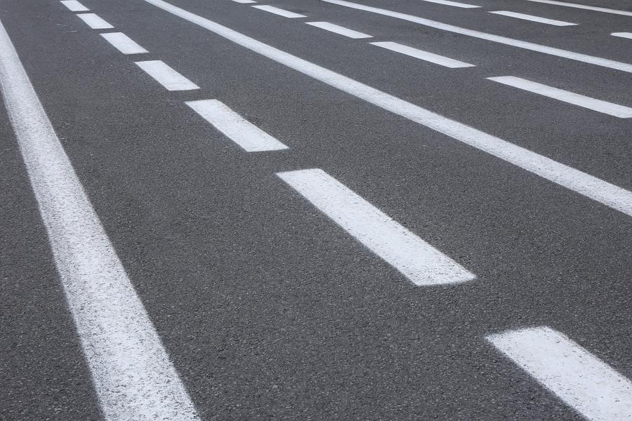 ВКемерове изменили режим работы светофоров наПритомском